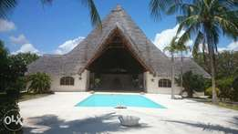 Prime location 5 bedroom 6 bathroom private house for Sale in Malindi
