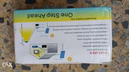 Cheap Solar charge controller for quick sale !