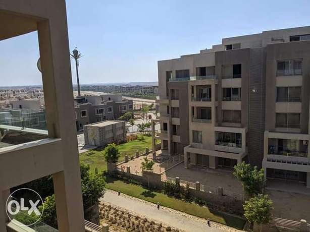 Apartment 175 m For Sale in VGK Palm Hills