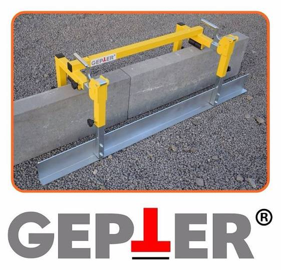 Gepter L150 - 2019