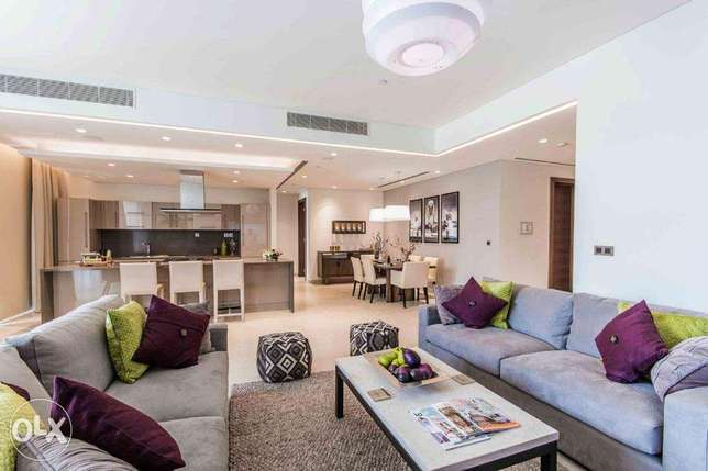 SELEKT REAL ESTATE offers luxurious and affordable apartments for sale Dar es Salaam CBD - image 4