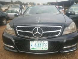 Neat 011 mercedes c350 for sale