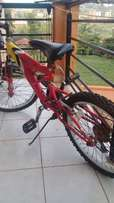 """20"""" bmx bicycle for sale"""