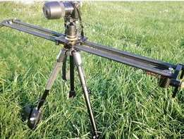 Camera Slider, Automatic for sale