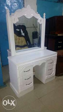Dressing Tables.solid wood Arusha - image 2