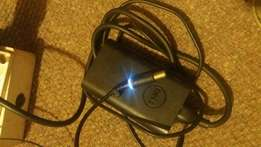 Selling hp charger 400 still new