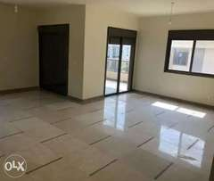 Apartment for sale in Aoukar 190sqm