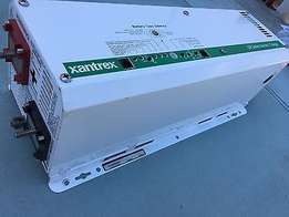 Reliable xantrex charger inverter