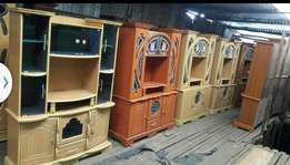 4by6 wall unit