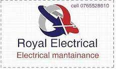 Montana Electrical Certificate of Compliance