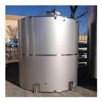 Liquid Tank thabo supplier