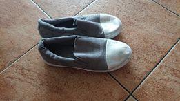 47a367d67c357e Trampki Gorzów Wielkopolski, buty na OLX.pl Gorzów Wielkopolski