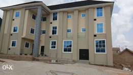 Newly built Hotel of 20 rooms for sale
