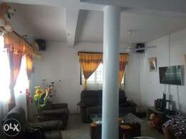 3 Bed aprtment only 5 units to let in kizingo near Coast academy