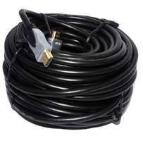30 meters HDMI Cables