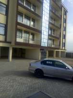 Three bedroom Apartment for sale in syokimau