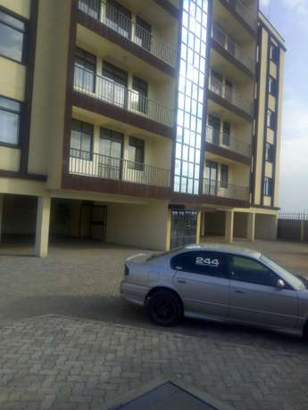 Three bedroom Apartment for sale in syokimau Syokimau - image 1