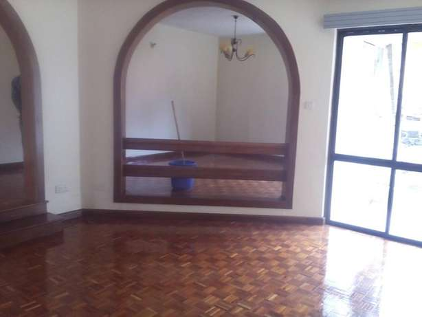 A 4 bed townhouse for rent in Lavington with SQ Lavington - image 6