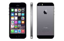 Great DEAl! iPHONE 5s! brrand new warranty