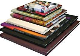 Photo Books, Calenders and more! xxx Christmas specials now on xxx Boksburg - image 1