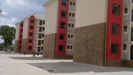 NEW Residential Estate of 80 Units for Sale in Athi River, Kenya