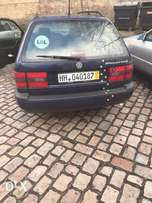 Clean car for sale Direct from Germany n