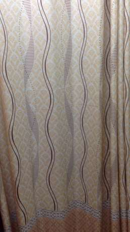 Affordable quality curtain Kampala - image 1