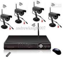 we do installation and mantance of cctv cameras and dvrs
