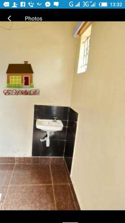 Spacious one Bedroom for Rent Eldoret East - image 5