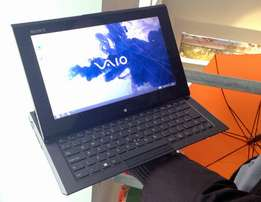 SONY Vaio Duo 11 just R4000!!