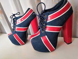 Ботильйони - Жіноче взуття в Івано-Франківська область - OLX.ua ff0d001524433