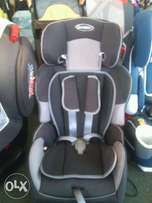 Bambino car chair for sale