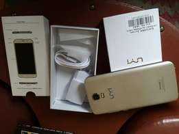 Umi Rome X. Brand New. Free Delivery. Ksh 9699. 1 year warranty