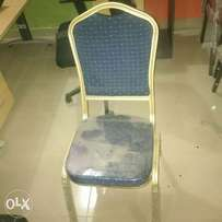 banquet chairs at affordable prices