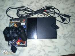 Super Ps2 offer!