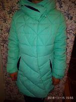 Жіночий одяг Нова Ободівка  купити одяг для жінок 79e10ae841ce6