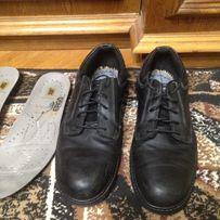 Caterpillar - Мужская обувь в Львов - OLX.ua 5bae68dbc8cf3