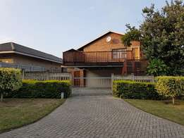 Self catering holiday flat Richards Bay