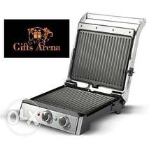 Havells Toastino 4-Slice Grill & BBQ with Timer