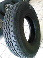 Sale on New Retread Tyre 8.25x16 in Mpumalanga Witbank