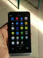 Blackberry Z30 4G LTE 2gig 16gig