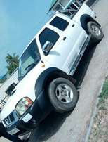 Nissan Hard Body for sale
