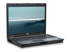 laptop special offer HP compaq 6910P CORE 2 DUO
