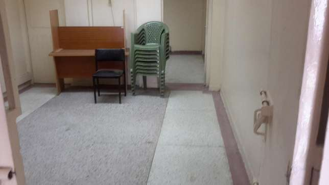 Offices to Let opposite CMC motors near Nyayo Stadium-Nairobi Industrial Area - image 3