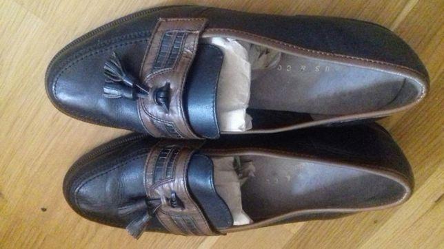 Moda szczecin > buty szczecin, Kupuj, sprzedawaj i wymieniaj