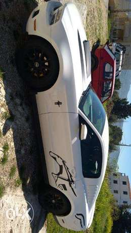 Original Pony Package Ford Mustang 2011 For sale (Chèque Bancaire $)