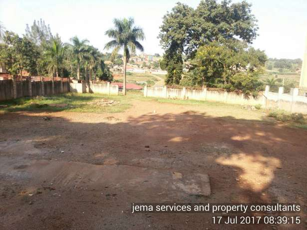 A land for sale with in Ntinda with a land tittle ready. Kampala - image 2