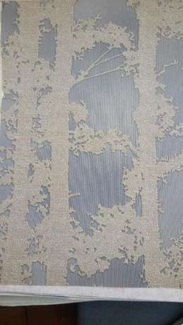 wall papers Westlands - image 5
