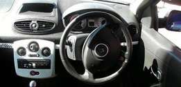 Renault Clio lll 1.6