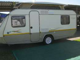 Jurgens Fleetline 2010 at R 159 900 Excludes Onroad Fee
